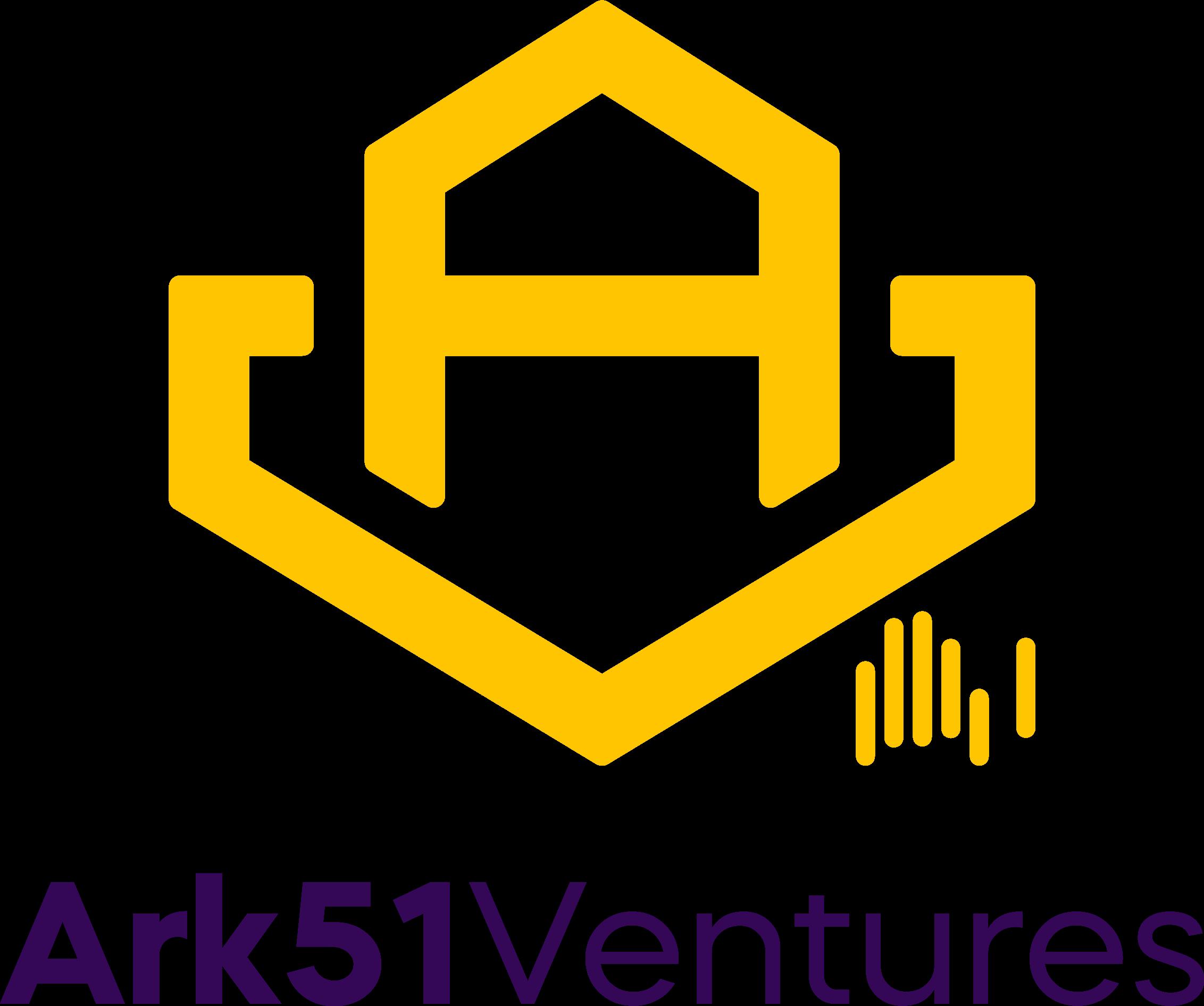 Ark51_Ventures_Logo